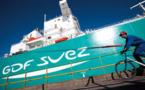 GDF-SUEZ renforce sa présence dans le Sud-Est asiatique