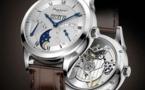 Pequignet, symbole du renouveau de l'horlogerie française de luxe
