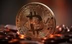La Chine interdit les transactions avec des cryptomonnaies