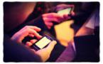 Bouygues Telecom va créer 200 emplois avec le lancement de la 4G