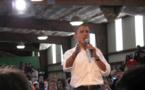 Santé : l'Obamacare fait recette aux Etats-Unis