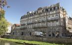 La baisse des prix des logements anciens continue