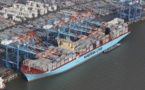 Le gigantisme en construction navale a-t-il une limite ?