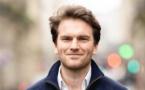 Mois de tous les records pour la French Tech : entretien avec Charles Degand, Président d'Angelsquare
