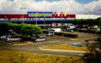 Les magasins Castorama encore ouverts ce dimanche malgré l'interdiction