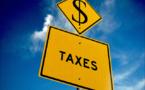 Impôts : Plus d'un million de demandes de remise pour l'année 2013