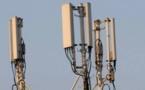 La 4G, véritable innovation technologique ou distinction stratégique ?