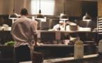 Vers des augmentations de salaire pour l'Hôtellerie-restauration ?