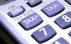 L'impôt sur les sociétés (IS) va atteindre le taux record de 37 %  en 2014