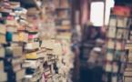 Un tarif réglementé pour les livraisons de livres