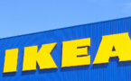 Ikea annonce 600 millions d'euros d'investissement et l'ouverture de 6 magasins en France