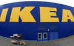 Ikea : première baisse du chiffre d'affaire en France