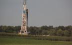 Le gaz de schiste reste interdit en France