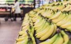 Bientôt la fin des emballages en plastique pour de nombreux fruits et légumes