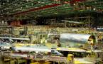 Matériaux composite en aéronautique : l'âge de raison