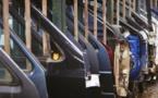 Automobile : la pénurie de composants frappe lourdement les constructeurs européens