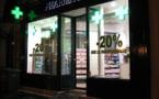 Une association de consommateurs révèle les drôles d'écarts de prix pratiqués par les pharmacies