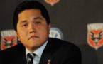 Football : après le Qatar, l'Indonésie?