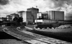 Nucléaire : La Chine vends deux réacteurs au Pakistan