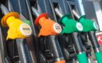 Hausse du prix des carburants : le gouvernement devrait faire des annonces en fin de semaine