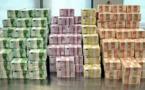 Les ménages français estiment leur revenus insuffisants