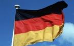 Allemagne : ralentissement à l'horizon ?