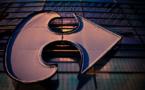 Carrefour redresse enfin ses ventes en France