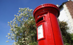 """Quand la vente de Royal Mail se transforme en """"royal fail"""""""