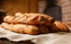 Le prix du pain va augmenter