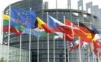 Sondage Eurobaromètre 2013 : un résultat mitigé