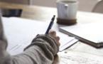 L'expression écrite et orale en français, indispensable pour les employeurs