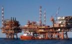 Gisement pétrolier de Libra : Total obtient 20% du consortium