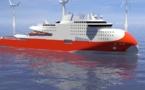 L'ADEME confirme sa participation au financement de l'innovation dans le secteur maritime
