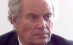 Relation client: entretien avec Yves Guénin, Optic 2000
