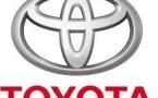 Toyota : le retour du n°1?