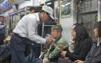 Transdev et RATP Dev demeurent les seuls opérateurs privés du métro de Séoul