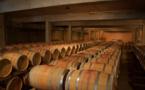 Le marché du vin va faire face à une pénurie