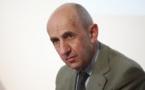 Pour Louis Gallois il faut que la France crée un écosystème apte à la reprise