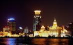 La Chine doit garantir une croissance de 7,2% pour maintenir son emploi