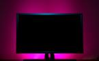 Bouygues Télécom lance une offre ADSL haut débit à 15,99 euros