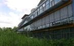 Efficacité énergétique des bâtiments tertiaires : la charte