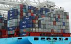 Le déficit commercial de la France se creuse de 5,8 milliards d'euros en septembre