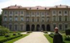 Fin du secret bancaire au Liechtenstein