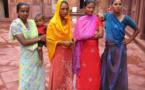 Le marché du luxe en Inde devrait gagner en croissance en 2014