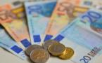 Le SMIC augmentera automatiquement en janvier sans coup de pouce gouvernemental