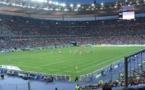 Coupe du monde de football : d'excellentes perspectives