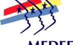 Départ de Philippe Varin : le MEDEF se saisit de l'affaire