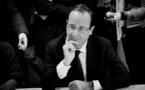 François Hollande abandonne l'idée d'inverser la courbe du chômage avant la fin de l'année
