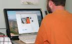 Les données Internet des citoyens bientôt accessibles en temps réel pour les forces de l'ordre