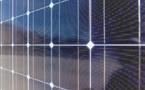 Panneaux solaires : la guerre reprend entre Bruxelles et la Chine